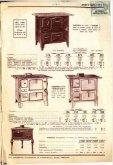 POELES GODIN, CUISINE CHAUFFAGE GAZ, 1937 - Ultimheat - Page 3