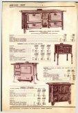 POELES GODIN, CUISINE CHAUFFAGE GAZ, 1937 - Ultimheat - Page 6