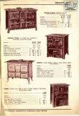 POELES GODIN, CUISINE CHAUFFAGE GAZ, 1937 - Ultimheat - Page 7