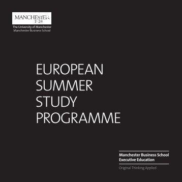 ESSP_brochure_2013