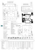 UNA HOTEL PALACE Via Etnea, 218 95131 Catania Tel. (+39) 095 ... - Page 2