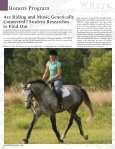 CollegeMagazineWinte.. - Virginia Intermont College - Page 4
