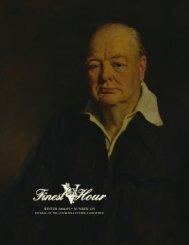 Download - Winston Churchill