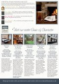 THE FLEECE - Shire Hotels - Page 2