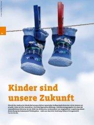 Kinder sind unsere Zukunft.pdf