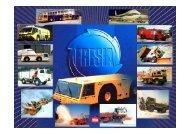 fresia airports brochure 2008.pdf