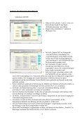 Markisensteuerung mit Schaltaktor 6R/8DI (Artikelnr - Seite 4