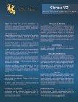 Ciencia UG - Imbiomed - Page 2