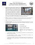 Details - Cohasset, Cohasset Harbor Inn - FINAL ... - Jonathan Radford - Page 4