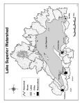 Download PDF - Great Lakes Indian Fish and Wildlife Commission - Page 2