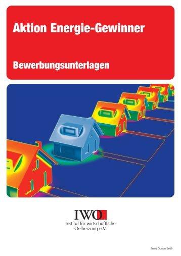infoflyer und bewerbungsunterlagen zum download (1732 kb)