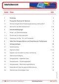 infoflyer und bewerbungsunterlagen zum download (1732 kb) - Seite 2