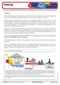infoflyer und bewerbungsunterlagen zum download (1732 kb) - Seite 3