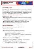 infoflyer und bewerbungsunterlagen zum download (1732 kb) - Seite 4