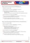 infoflyer und bewerbungsunterlagen zum download (1732 kb) - Seite 5