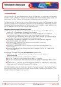 infoflyer und bewerbungsunterlagen zum download (1732 kb) - Seite 6