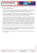 infoflyer und bewerbungsunterlagen zum download (1732 kb) - Seite 7