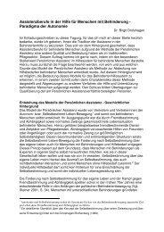 Vortrag (PDF) - Robert Bosch Stiftung