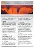 Det bedste af Patagonien - MarcoPolo - Page 3