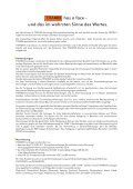 Titanex has a face 02/2012 0.15 MB - Elmat - Seite 2