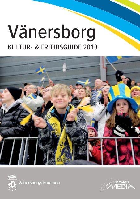 Josefina Andersson, Onsjgatan 7, Landskrona   hayeshitzemanfoundation.org