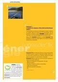 sop soprasolar® fix - Cythelia - Page 2