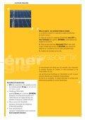 sop soprasolar® fix - Cythelia - Page 4