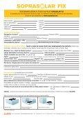 sop soprasolar® fix - Cythelia - Page 7