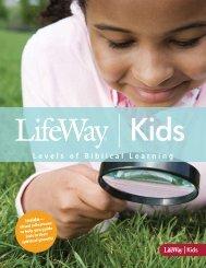 lwcf_kids_levels_biblical_learning