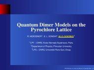 Quantum Dimer Models on the Pyrochlore Lattice