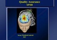 Artifact Detection and Repair - Neurometrika