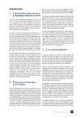investissement - Lefèvre Pelletier & associés - Page 5