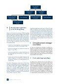 investissement - Lefèvre Pelletier & associés - Page 6