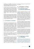 investissement - Lefèvre Pelletier & associés - Page 7