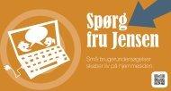 Download PDF - Tankegang