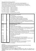 Pfarr – Nachrichten - Heilig Geist Braunschweig - Seite 6