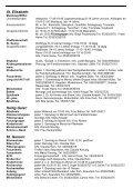 Pfarr – Nachrichten - Heilig Geist Braunschweig - Seite 7