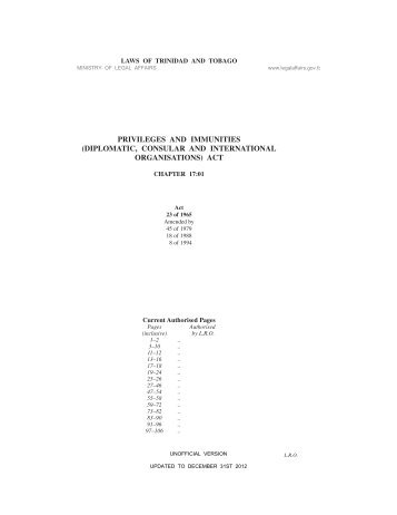 summary offences act Summary offences act 1953 - south australian legislation                wwwlegislationsagovau/lz/c/a/summary%20offences%20act%201953/current/195355authpdf.