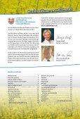 FEHMARN aktiv - inixmedia - Page 4