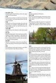 FEHMARN aktiv - inixmedia - Page 5