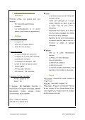 Le Mas de Valrugues - INNOVA Tourisme - Page 2