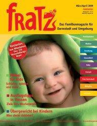 Übergewicht bei Kindern Möbel für Kids Ausflugstipps in ... - Fratz
