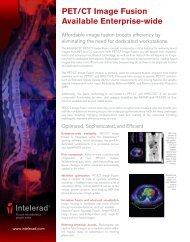 2009.08.19 Image Fusion (new copy) - page1 - Intelerad
