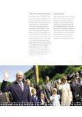 • 1_FINAL_GUTENBERG_KORR.indd - Page 6