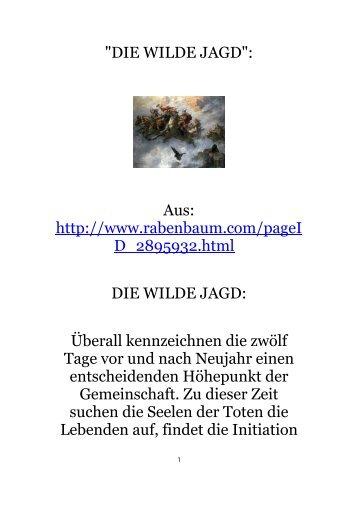 Die wilde Jagd.pdf