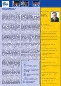 Steromanie Nr. 2 2006 - Stadtharmonie Eintracht Rorschach - Seite 2
