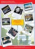 Steromanie Nr. 2 2006 - Stadtharmonie Eintracht Rorschach - Seite 3