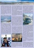 Steromanie Nr. 2 2006 - Stadtharmonie Eintracht Rorschach - Seite 4