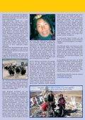 Steromanie Nr. 2 2006 - Stadtharmonie Eintracht Rorschach - Seite 5
