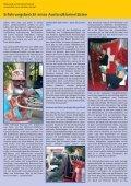 Steromanie Nr. 2 2006 - Stadtharmonie Eintracht Rorschach - Seite 6